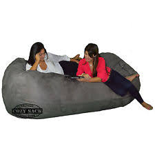 bean bags u0026 inflatable furniture ebay