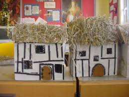 making a model tudor house ks2 home and house style pinterest