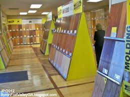 high quality floor liquidators elmsford