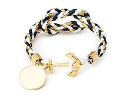 anchor bracelet charms images Dawn treader charm kiel james patrick jpg
