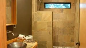 stand up shower bathroom stand 16 small bathroom ideas with stand