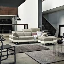 canap poltron et sofa canape poltron et sofa 100 images achetez superbe occasion