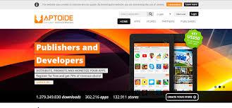 aptoide download for pc aptoide download apk android ios pc app 1507858 salonurody info