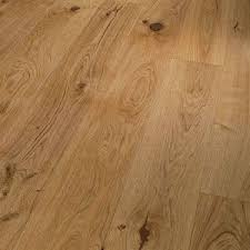 Engineered Wood Floor Cleaner How To Clean Engineered Wood Floors The Housing Forum The Home