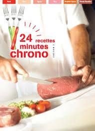 cuisine tv 24 minutes chrono cuisine tv 24 minutes chrono 28 images cuisine rapide et facile