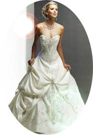 wedding dresses canada cheap wedding dresses store in toronto cheap prom dresses or