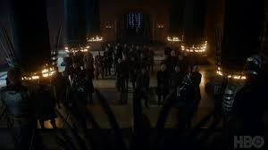 game of thrones season 7 episode 4 preview video dailymotion