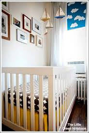 baby boy nursery themes need ideas for your little prince