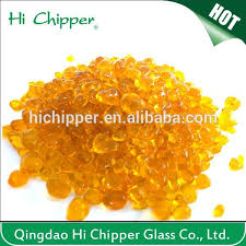 Glass Beads For Fire Pits by Fire Pit Tables Source Quality Fire Pit Tables From Global Fire