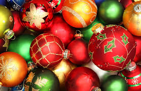 where to get trees and decorations in shanghai that s
