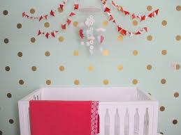 Master Bedroom Wall Stencils Bedroom Trendy Polka Dot Bedroom Bedding Scheme Ideas Blue