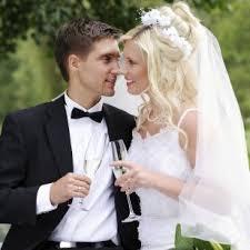 crire ses voeux de mariage comment écrire des voeux de mariage