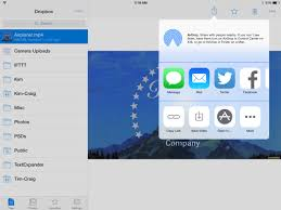 dropbox youtube download catherine says how to download video to iphone without itunes