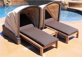 Outdoor Chaise Lounge Chair Outdoor Chaise Lounge Chairs Cave Optimizing Home Decor Ideas