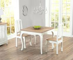 Shabby Chic Dining Table Set Shabby Chic Kitchen Set Kitchen Set Shabby Chic Shabby Chic Dining