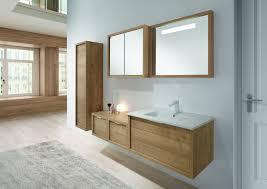 bathroom cabinets meuble sous allibert bathroom cabinets plan