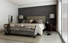 bedroom design magnificent painting accent walls wood accent