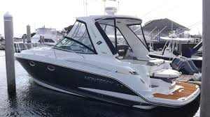 boats sport boats sport yachts cruising yachts monterey boats boats for sale in rhode island