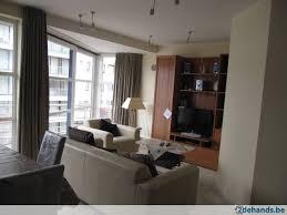 chambre appartement panne appartement a l esplanade 2 chambre ou tenerife sud