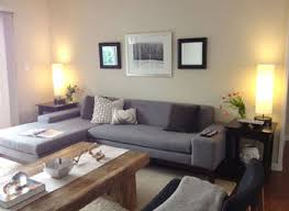 living room decorating ideas for small spaces wonderful small living room decor ideas small living room design