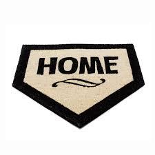 Funny Home Decor Ideas Fantastic Funny Doormats For Frontdoor Decoration Idea
