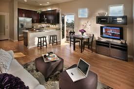 ikea home interior design ikea next home arizona contemporary living room orange
