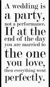 wedding reception quotes wedding quotes a wedding speech throw in some beautiful