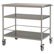 rolling kitchen island cart plans u2013 house interior design ideas
