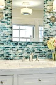 bathroom accents ideas accent tile ideas for bathrooms moraethnic