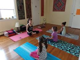 yoga thanksgiving point moonflower yoga located in bellmore in long island new york u0027s