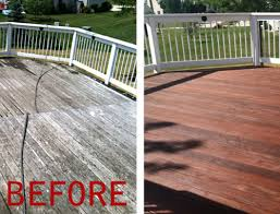 best deck color to hide dirt amazing deck paint color ideas for even the pickiest person