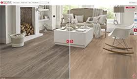 floor designer floorstyle floor designer tool