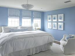 Light Blue And White Bedroom Coral And Blue Bedroom Parhouse Club