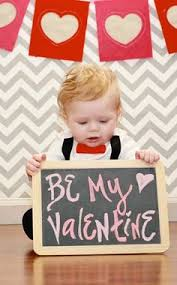 valentines baby pin by tessa andujo on baby boy baby photos