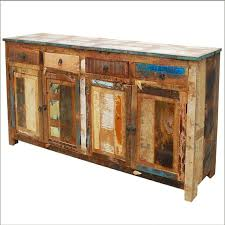 Reclaimed Wood Benches For Sale Refurbished Wood Furniture U2013 Wplace Design