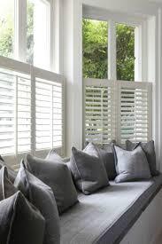 9 best window treatment venetian blinds images on pinterest