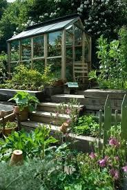 Backyard Greenhouse Ideas Greenhouse Backyard Garden Hobby Greenhouse Backyard Greenhouse