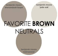 luxury home interior paint colors best 25 brown paint colors ideas on warm paint colors