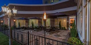 wedding venues in lynchburg va garden inn lynchburg weddings get prices for wedding venues