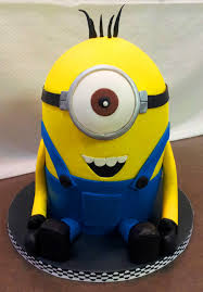 minions cake minion cakes decoration ideas birthday cakes