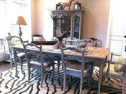 french country kitchen table country dining room table and chairs oasis games