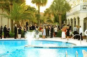 small wedding venues island fripp island wedding and event information fripp island resort