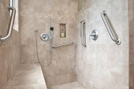 all access pass showers remodeling bath design kitchen