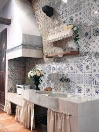 vintage kitchen tile backsplash kitchen vintage kitchen floor tiles retro tile backsplash