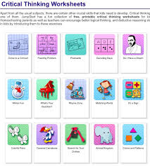 Developing Children     s Critical Thinking through Picturebooks  A guide for primary and early years students and teachers  Volume     st Edition SlidePlayer