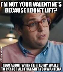 Sexy Valentine Meme - 39 best funny memes images on pinterest