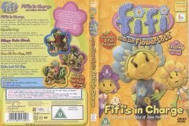 covers box sk fifi u0026 flowertots quality dvd