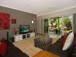 australian home decor living room design narrow living room small designs ideas design