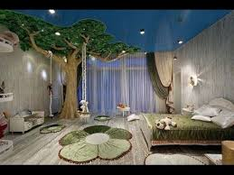 awesome bedrooms 22 awesome themed bedrooms that every kid would