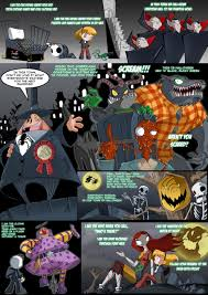 halloweentown cast